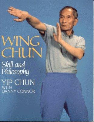 Литература Вин Чун